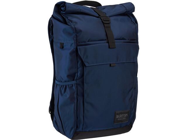 Burton Export 2.0 Backpack 26l Men, azul